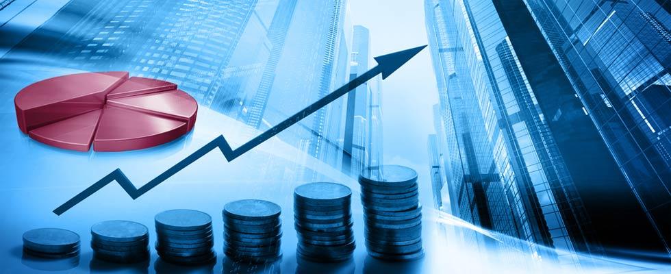 Ofreciendo renta fija, renta variable, y otros productos financieros.