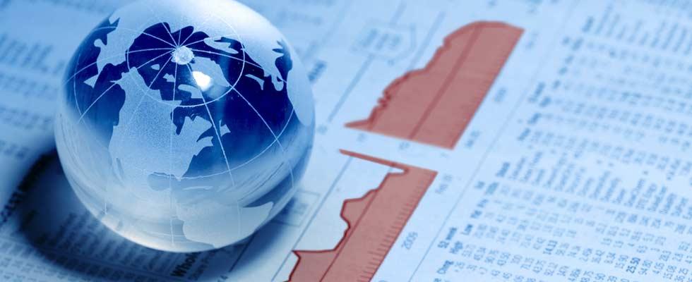 Baninver S.A. ofrece una cartera completa de servicios de asesoramiento financiero.