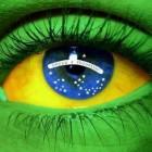 , OPORTUNIDAD DE INVERSIÓN HIDROELECTRICA EN BRASIL (TIR= +35%)