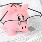 , ¿Dónde están las trampas de los productos bancarios que prometen un 5% de rentabilidad?