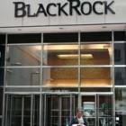 """BlackRock: """"La bolsa española todavía tiene bastante potencial"""""""