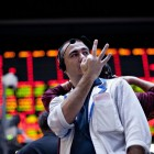, More Best and Worst Investments of 2012