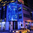 , Morgan Stanley Leads as Wall Street Equities Trading Rebounds