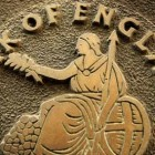 , BOE Heard Traders' Currency-Rigging Concerns Years Ago